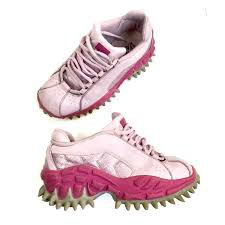 x18 spike running shoes - Google Search