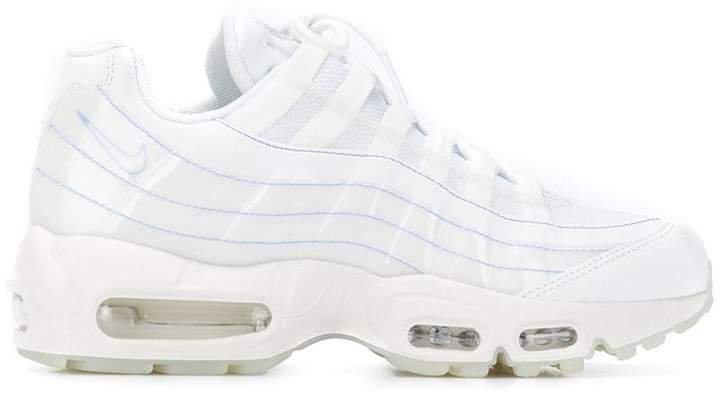 95 sneakers