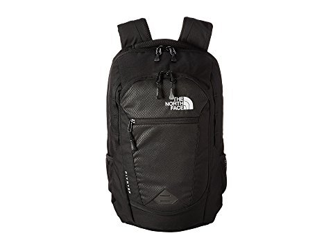 The North Face Pivoter at Zappos.com