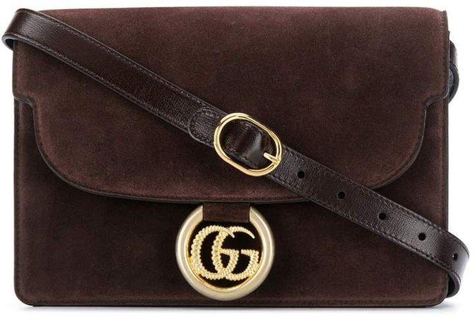 small GG shoulder bag