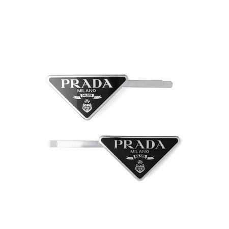 Hair clip   Prada - 1IF051_2BA6_F0002
