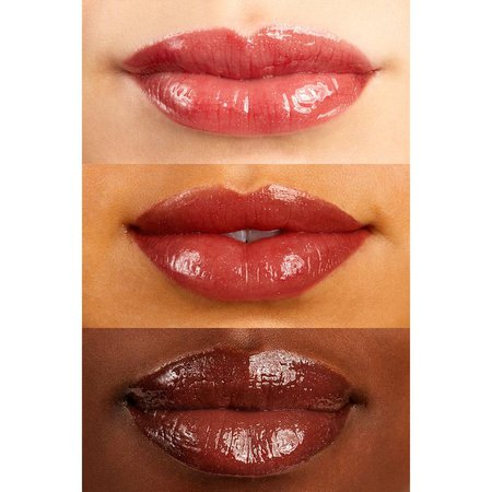 Bad Apple Ultra Glossy Lip   ColourPop