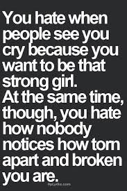 don't let them see through you quotes - Google Search