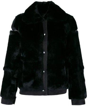 Mila Tahlia jacket