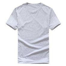 Solid Color T Shirt Mens Black White 100% Cotton Skateboard Tee Boy Sk – Rockin Docks Deluxephotos