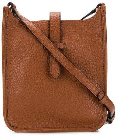 Terra shoulder bag