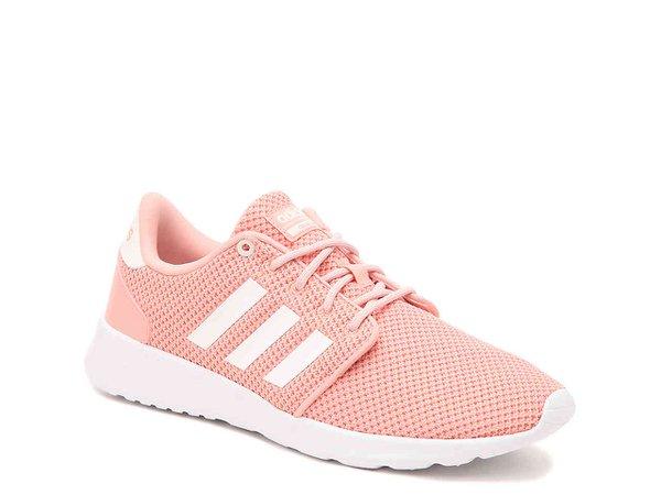adidas QT Racer Sneaker - Women's Women's Shoes | DSW