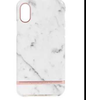 marble kate spade phone case