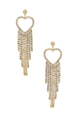 LPA Cora Earrings