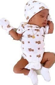 newborn imvu baby boy - Google Search