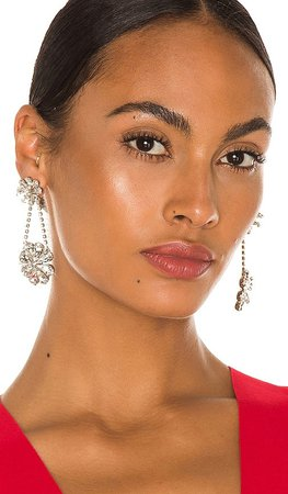 Cera Earring