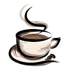 coffe - Ricerca Google