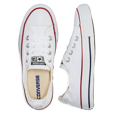 Converse® Chuck Taylor All Star Shoreline Womens Slip-On Sneakers-JCPenney