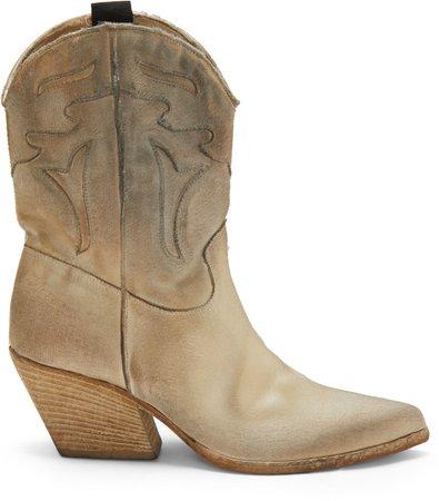 Esteen Cowboy Boot