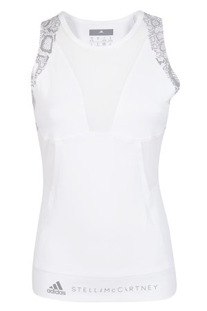 Adidas by Stella McCartney Tank Top