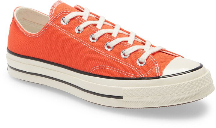 Chuck Taylor(R) All Star(R) 70 Always On Low Top Sneaker