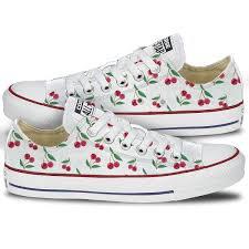 cherry sneakers - Google Zoeken