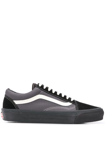 Vans Vault Ua Og Old Skool Lx Sneakers
