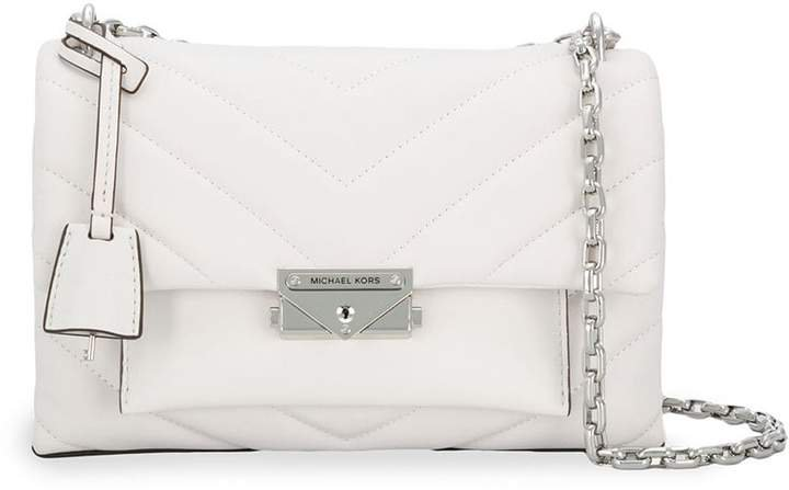 medium Cece shoulder bag