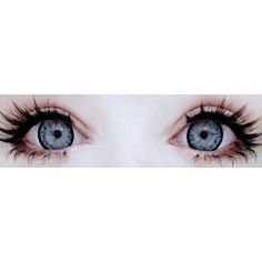 (303) Pinterest anime contacts doll eyes