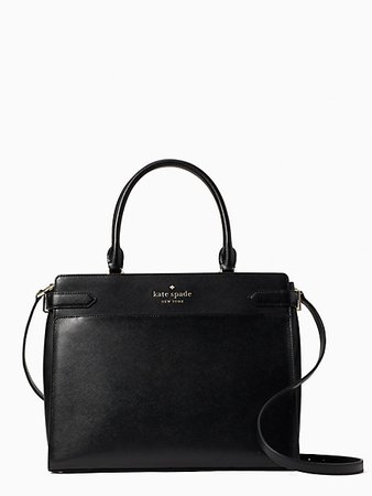 staci large satchel | Kate Spade New York