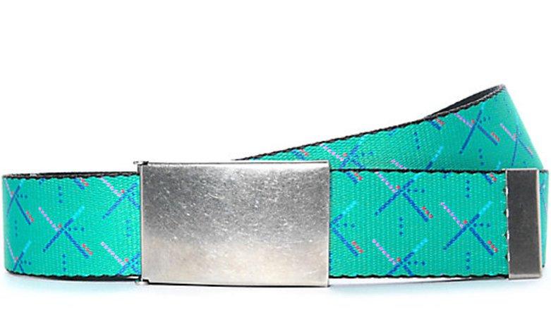pdx belt