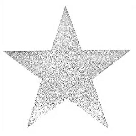 звезда серебристая: 10 тыс изображений найдено в Яндекс.Картинках