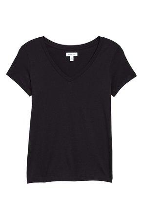Nordstrom Everyday V-Neck T-Shirt   Nordstrom