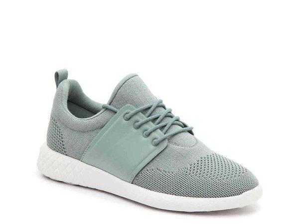 Aldo Milner Sneaker Women's Shoes   DSW