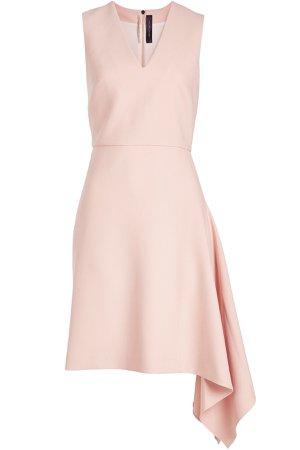 Aylsham Dress Gr. UK 8