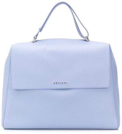 Soft Lily bag