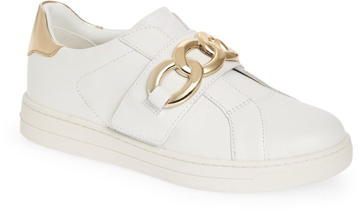 Kenna Sneaker