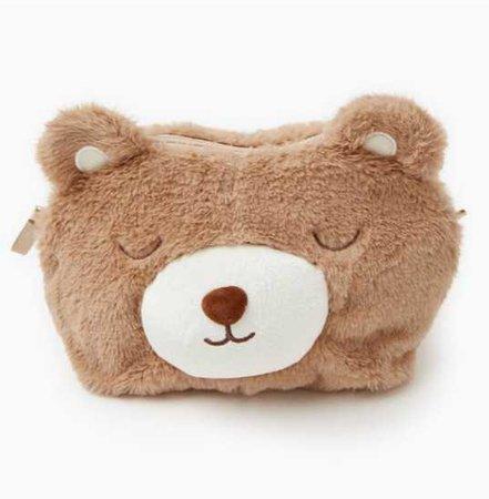 homewear bear
