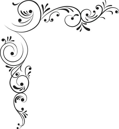 corner-border-design-element-for-design-corner-flower-vector-illustration-vector-simple-corner-border-designs-for-projects.jpg (737×800)