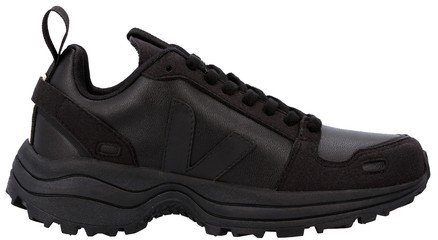 x Veja - Hiking sneakers