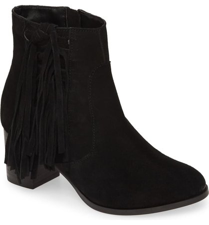 Coconuts by Matisse Stroll Through Bootie (Women) | Nordstrom