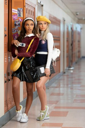 clueless style - Google Search