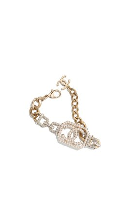 braccialetto chanel