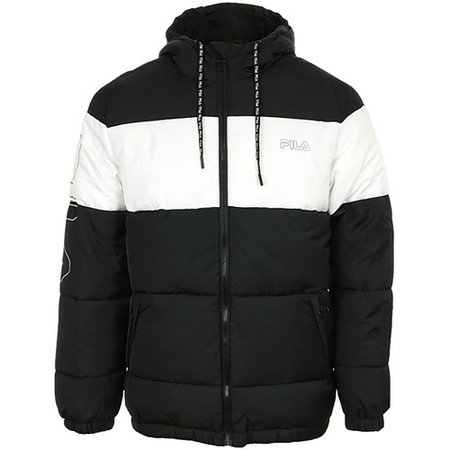 Fila Padded Jacket €80.99 EUR