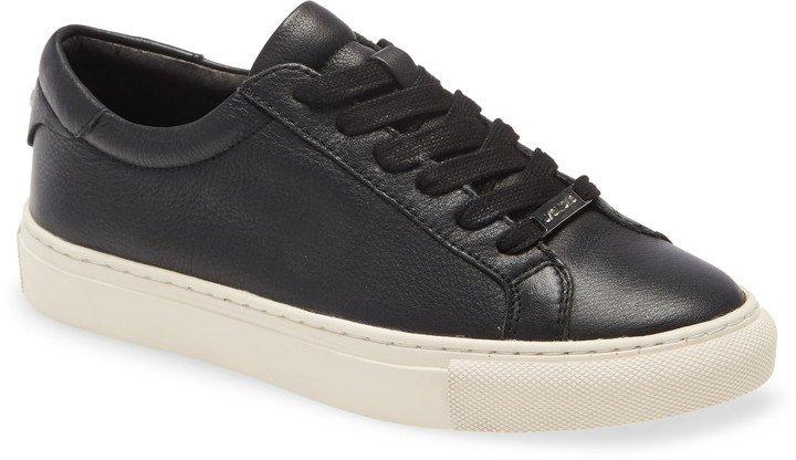 Lacee Sneaker