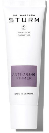 Anti-Aging Primer