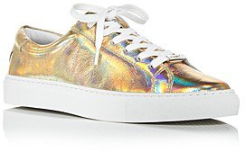 Women's Lacee Low Top Sneakers
