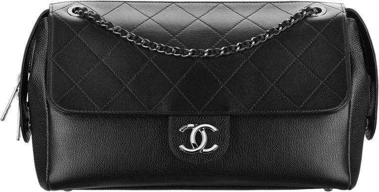 black purse - Google Search