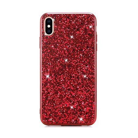 red phone case - Buscar con Google