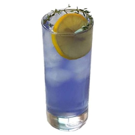 blue drink png filler
