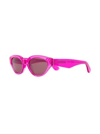 Retrosuperfuture Drew sunglasses - FARFETCH