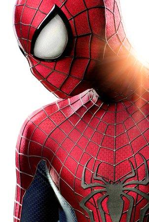spiderman - Google Search