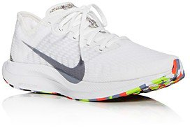Women's Zoom Pegasus Low-Top Sneakers