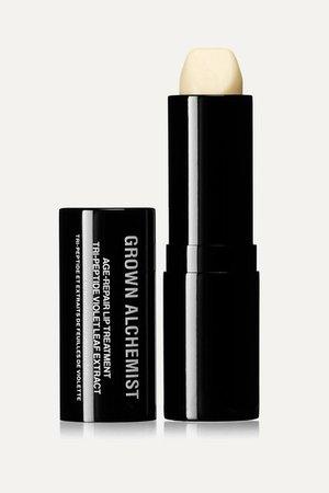 Age-repair Lip Treatment