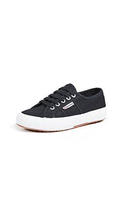Superga Cotu Classic Lace Up Sneakers | SHOPBOP | The Style Event, Up to 25% Off On Must-Have Pieces From Top Designers